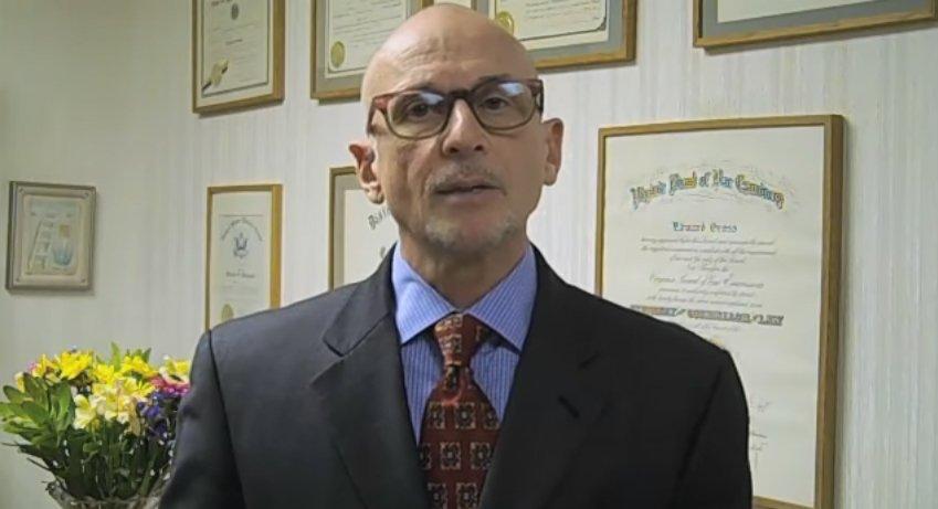 Collection Law Firm Essential Requirements | Fairfax, Virginia | Gross, Romanick, Dean & DeSimone, P.C.