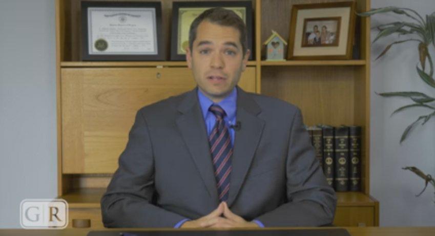 Commercial Lease Review   Fairfax, Virginia   Gross, Romanick, Dean & DeSimone, P.C.
