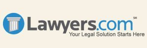 lawyers.com, Legal Solution