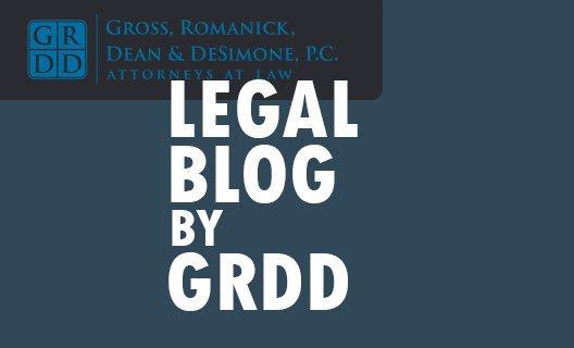 Blogs By GRDD