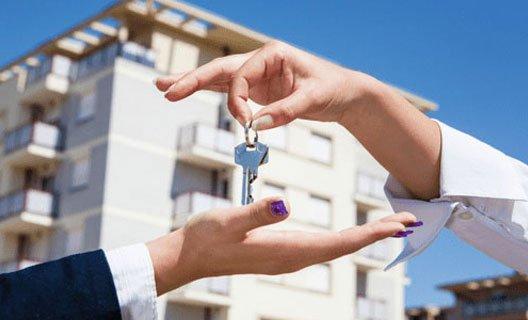 Residential Landlord Representation