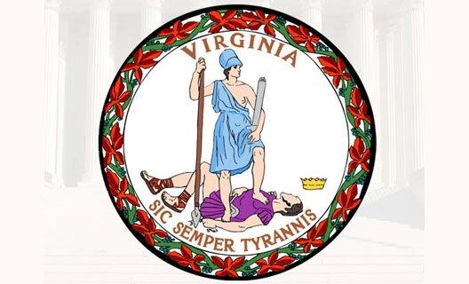Virginia Registered Agent